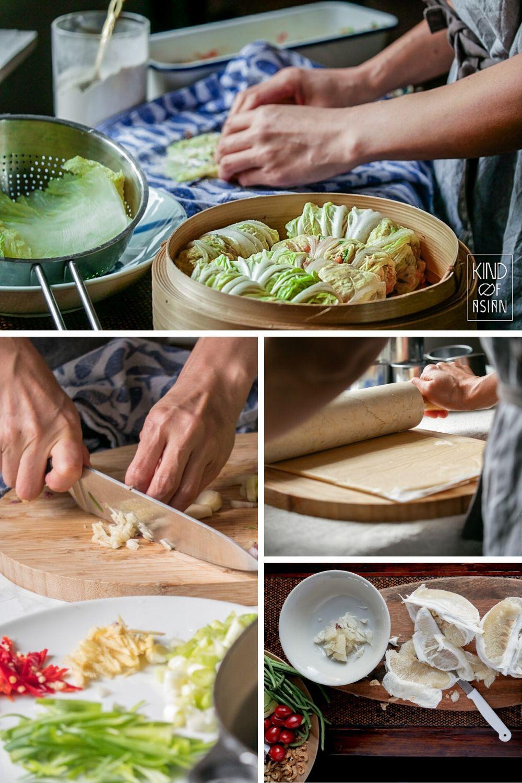Beginnen met vegetarisch of vegan Aziatisch koken? Leer de bereidingswijzen, de snijtechnieken en de ontdek de smaakmakers uit het Aziatische keukenkastje.